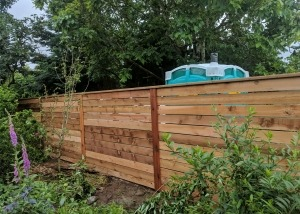 3-Diamond-Construction-Fence-Work