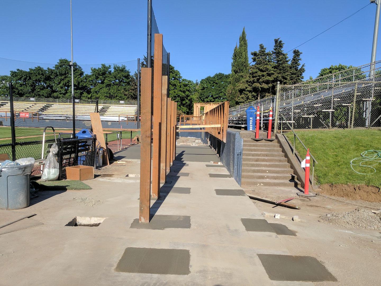 3-Diamond-Construction-Lents-Park4