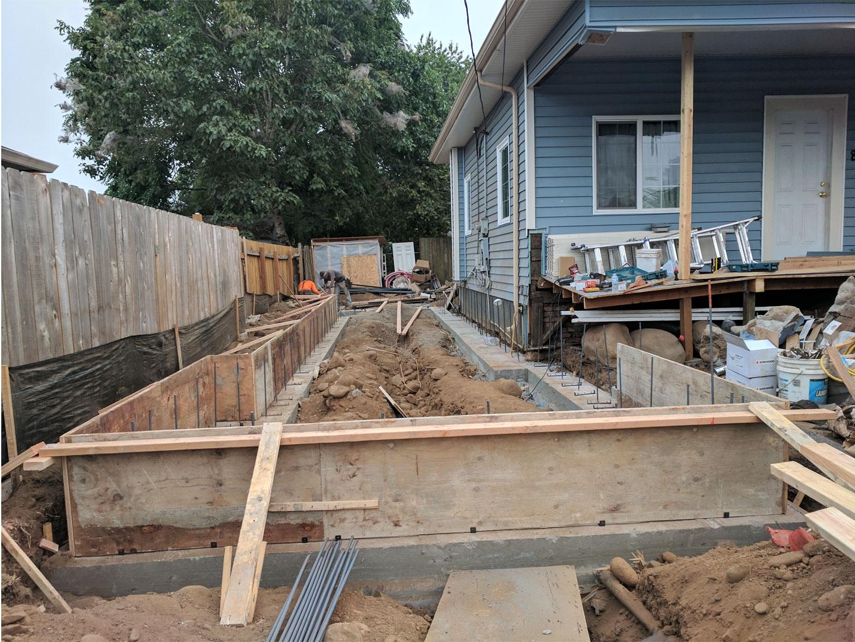 3-Diamond-Construction-Smith-Residence2