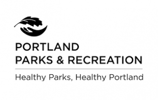 Portland Parks & Recreation