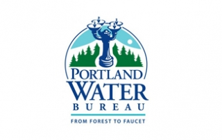 City of Portland Water Bureau