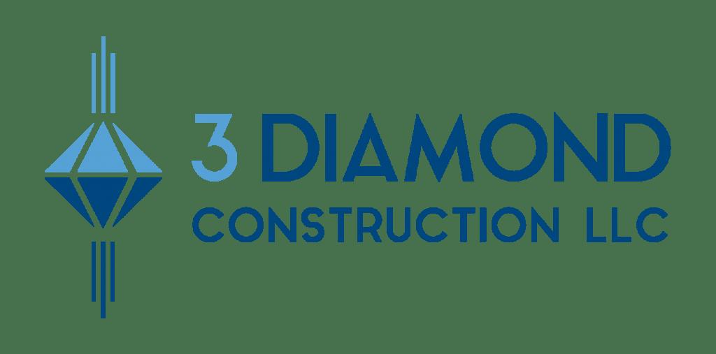 3 Diamond Construction | Portland Oregon